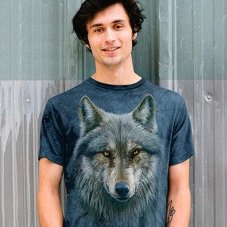 Camisetas Manga Corta Adulto