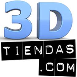 3Dtiendas
