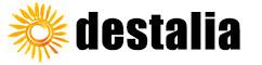 logo_destalia_C60